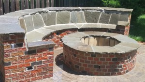 outdoor-firepit