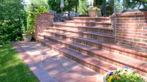 colorado-flagstone-brick-entryway