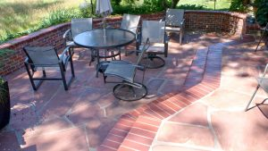 brick-colorado-flagstone-patio