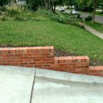 retaining-wall-for-better-drainage