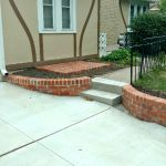 new-driveway-and-retaining-wall
