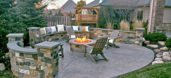 ultra-patio-fire-pit-seating