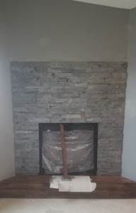 resurfaced-indoor-fireplace