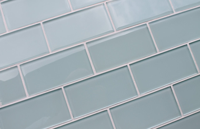 Kitchen Tiles Lincoln dress up your kitchen with beautiful kitchen tile backsplash